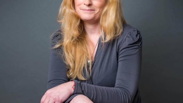 Marie Marliot